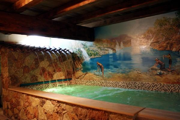 bijzondere overnachtingen in sardinie - su passu in alghero (2).jpg