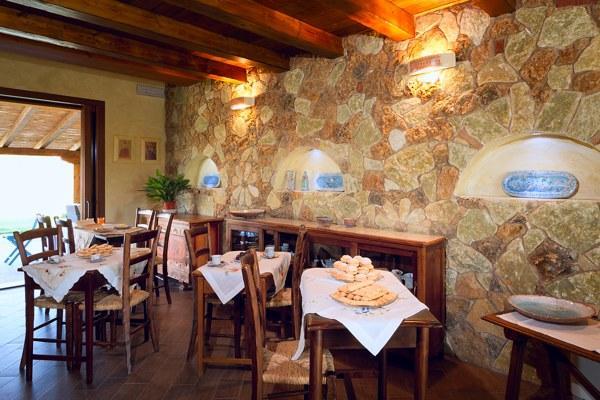 alghero - su passu - vakantie in sardinie (3).jpg