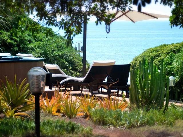 sardinie - hotel aan zee in alghero.jpg