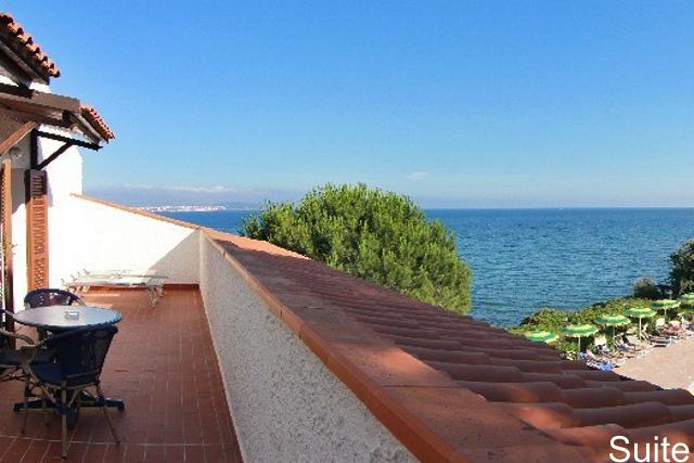 vakantie sardinie aan zee - hotel punta negra in alghero (4).jpg