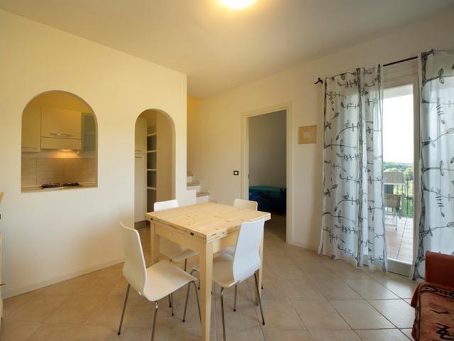 vakantie appartementen sardinie - ea bianca in baja sardinia (6).jpg