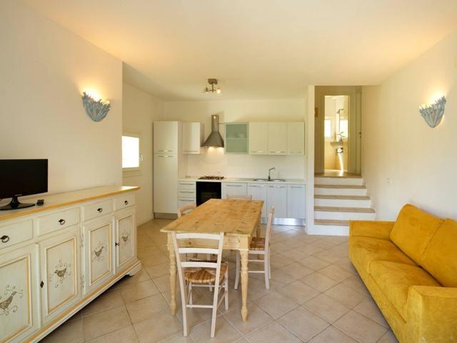 vakantie appartementen sardinie - ea bianca in baja sardinia (4).jpg