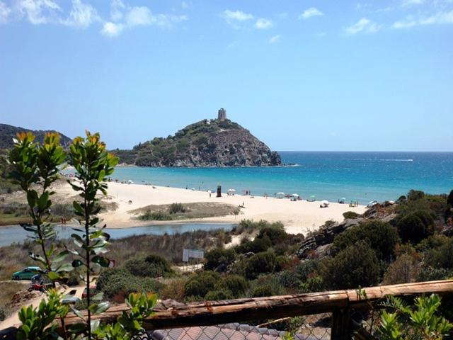 vakantie zuid sardinie - vakantiebungalows aan het strand (4).jpg