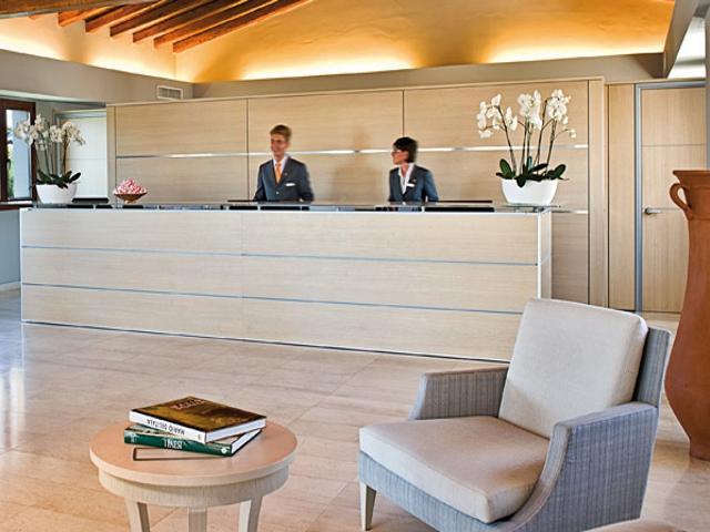 san teodoro - hotel residence baia.jpg