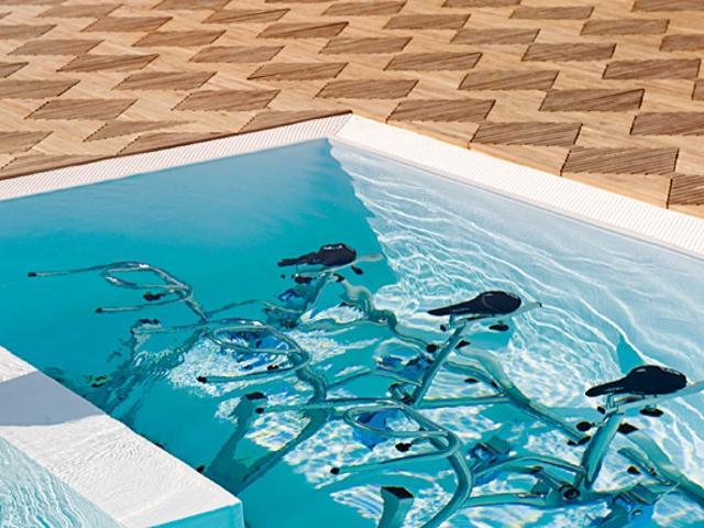 wellnesscenter resort san teodoro - sardinie.jpg