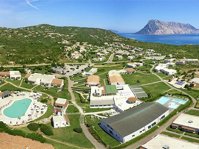 resort grande baia - sardinie.jpg