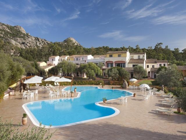 hotel airone - hotel sardinie - arzachena  (16).jpg