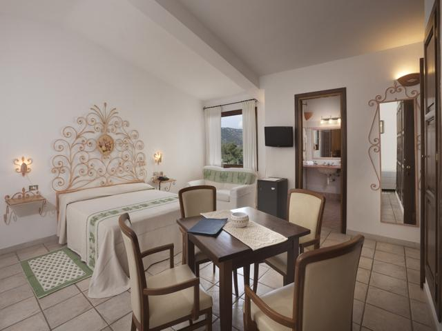hotel airone - hotel sardinie - arzachena  (3).jpg