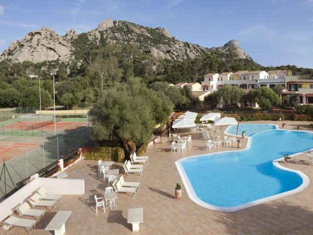 hotel airone - hotel sardinie - arzachena  (15).jpg