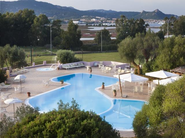 hotel airone - hotel sardinie - arzachena  (19).jpg