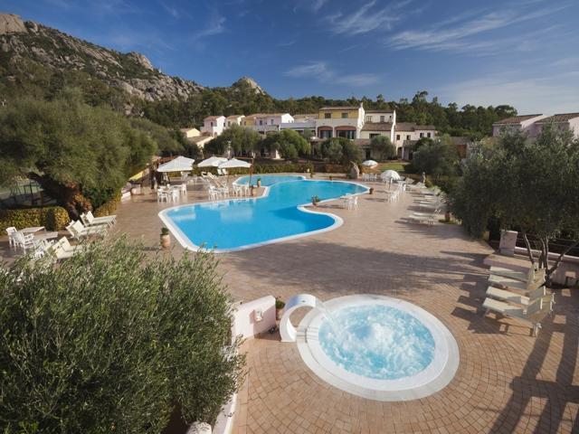 hotel airone - hotel sardinie - arzachena  (17).jpg