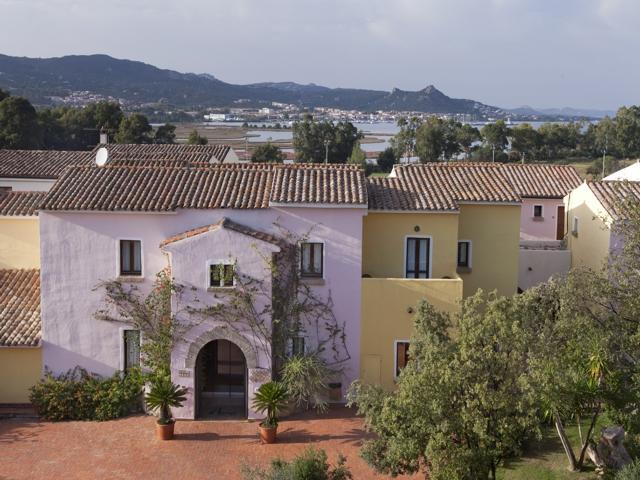 hotel airone - hotel sardinie - arzachena  (11).jpg