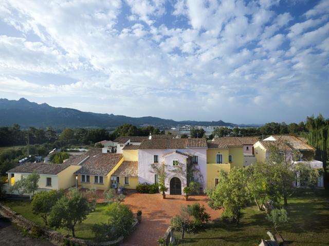 hotel airone - hotel sardinie - arzachena  (13).jpg
