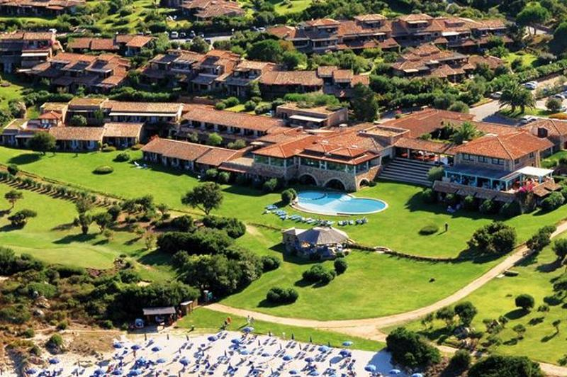 le due lune hotel - resort golf and spa .jpg