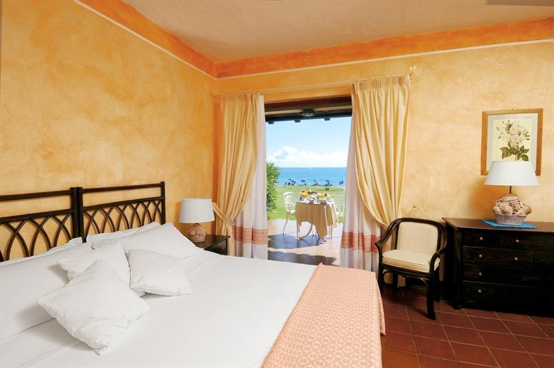 san teodoro - hotel due lune - resort sardinie (3).jpg