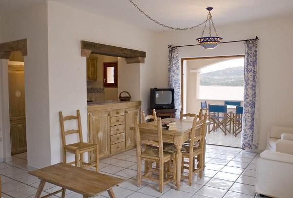 villa sardinie - vakantiehuizen aan zee (9).jpg