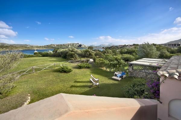 villa sardinie - vakantiehuizen aan zee (17).jpg