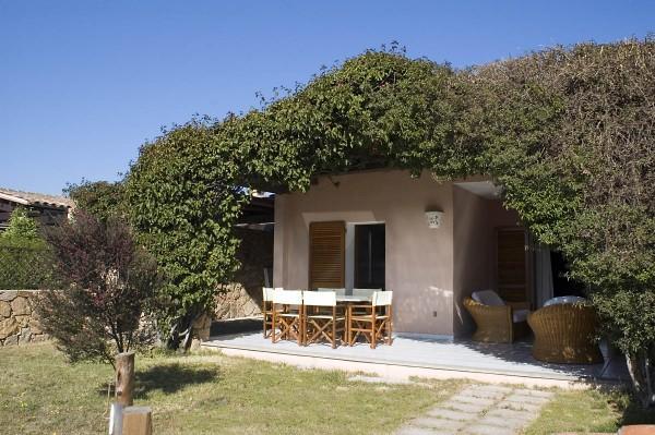 villa sardinie - vakantiehuizen aan zee (15).jpg