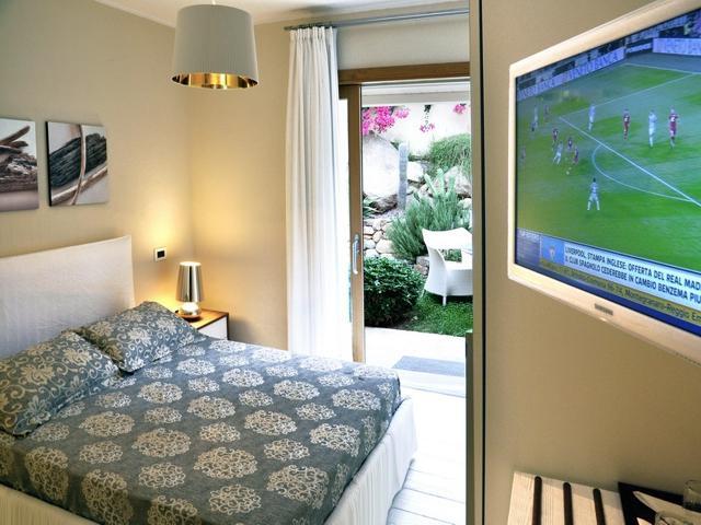 domu simius - hotel gardenroom nr. 26 (2).jpg