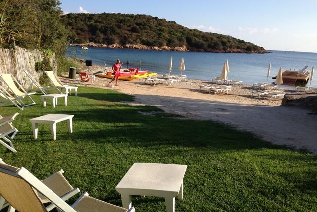 sardinie - hotels aan zee - ginestre porto cervo.jpg