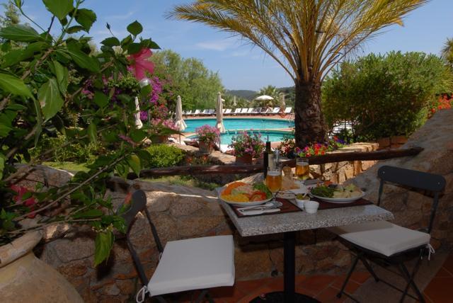vakantie noord sardinie - costa smeralda.jpg
