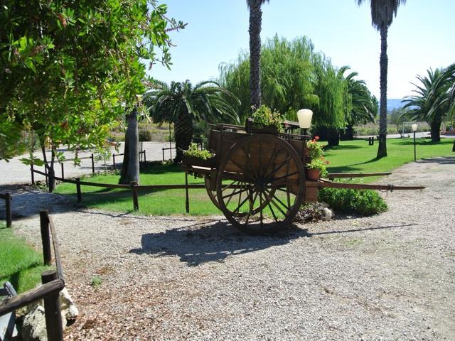 sardinie - agriturismo i vigneti nabij alghero (3).jpg