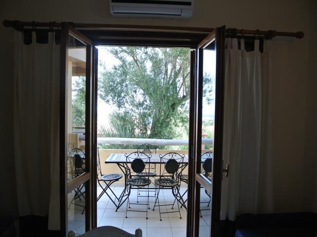 vakantie_sardinie_baia_de_bahas_exclusive_resort (11).jpg