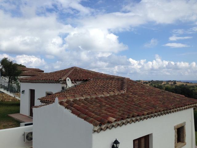 vakantie sardinie_budoni_sardinia4all (2).jpg
