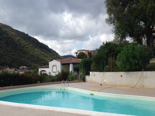 vakantie sardinie_budoni_sardinia4all (5).jpg