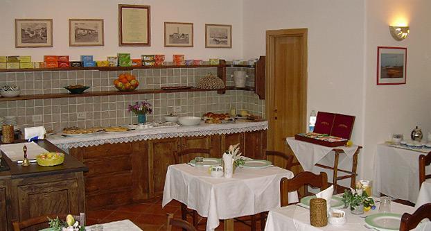 landhuis_sardinie_bb_pastruccialeddu(7).jpg