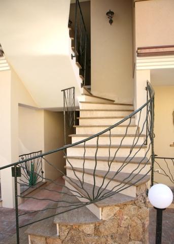 vakantie_sardinie_4_persoons_appartement_castelsardo (6).jpg