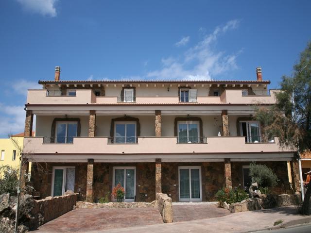 vakantie_sardinie_4_persoons_appartement_castelsardo (3).jpg