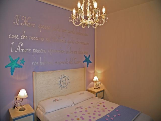 vakantie_sardinie_4_persoons_appartement_castelsardo (20).jpg