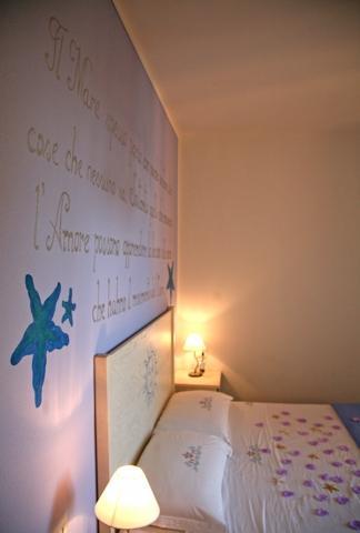 vakantie_sardinie_4_persoons_appartement_castelsardo (17).jpg