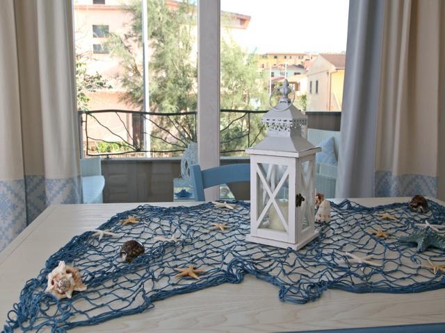 vakantie_sardinie_4_persoons_appartement_castelsardo (11).jpg