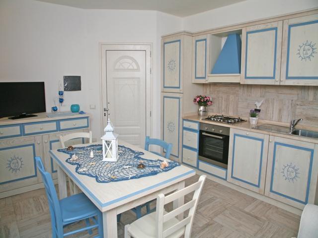 vakantie_sardinie_4_persoons_appartement_castelsardo (10).jpg