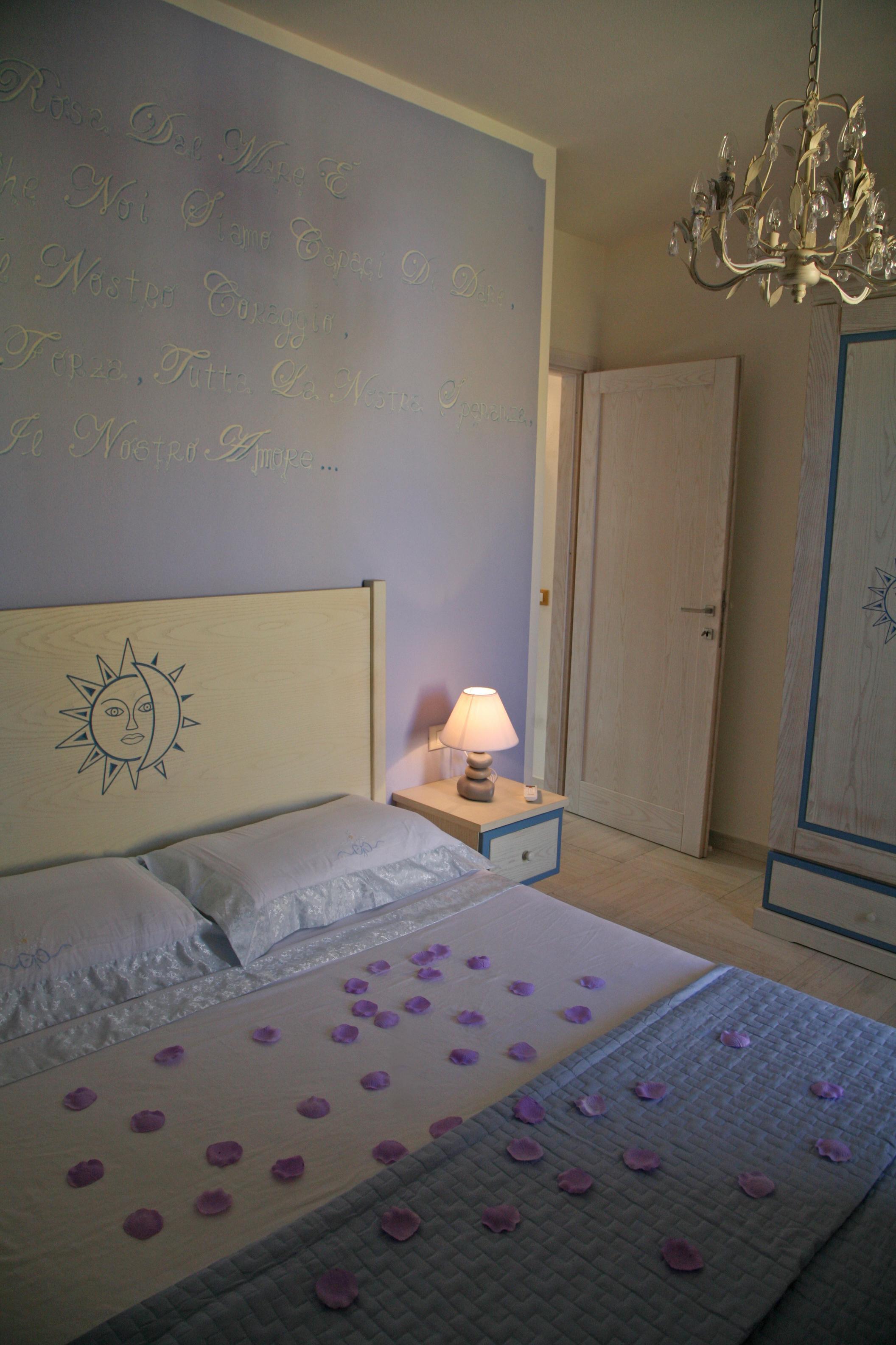 sardinie_vakantie_appartement_aan_zee_castelsardo (4).jpg