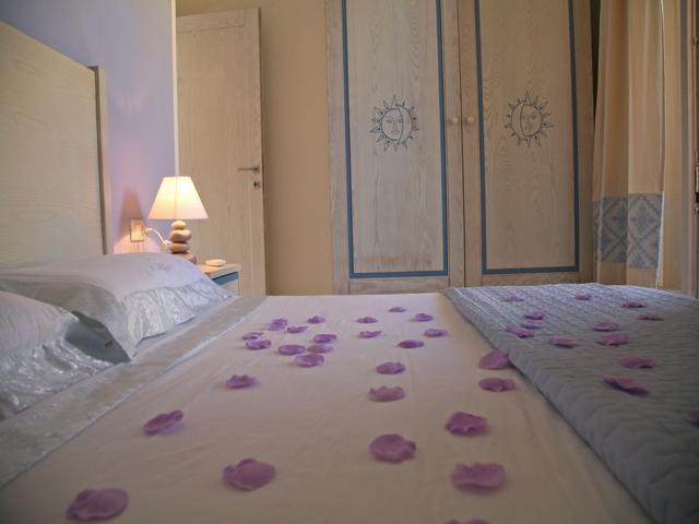 sardinie_vakantie_appartement_aan_zee_castelsardo (5).jpg