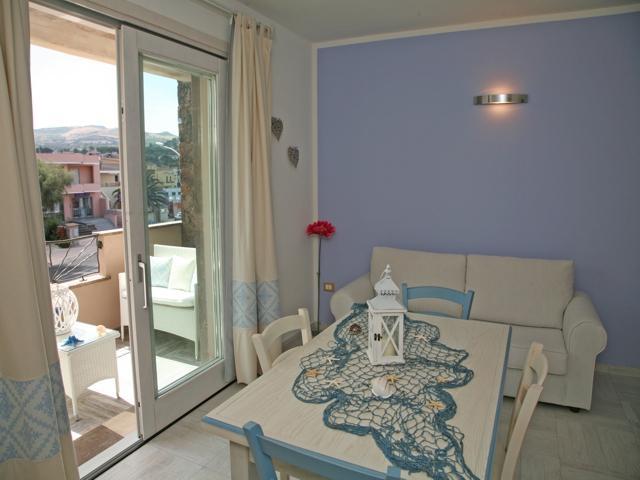 sardinie_vakantie_appartement_aan_zee_castelsardo (10).jpg