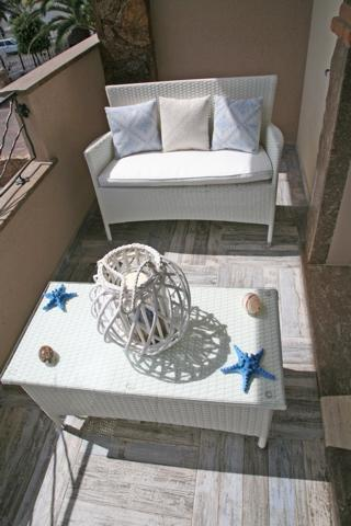 sardinie_vakantie_appartement_aan_zee_castelsardo (16).jpg