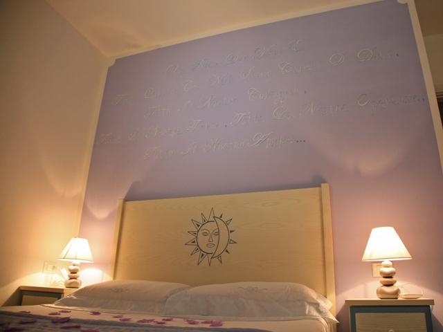 sardinie_vakantie_appartement_aan_zee_castelsardo (7).jpg