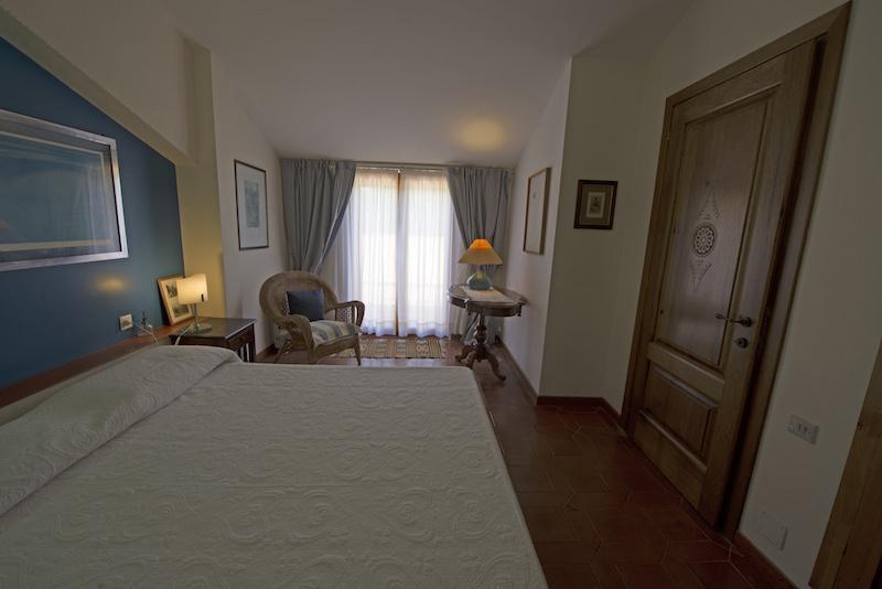 vakantiehuis_sardinie_sardinia4all_carrilon (7).jpg