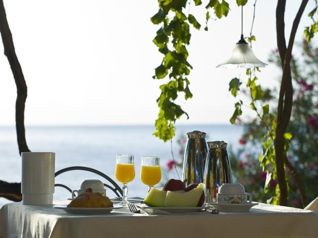 hotel sardinie - cala gonone - hotel costa dorada (14).jpg