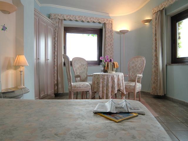 hotel sardinie - cala gonone - hotel costa dorada (20).jpg