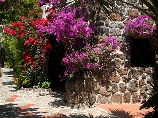 hotel sardinie - cala gonone - hotel costa dorada (1).jpg