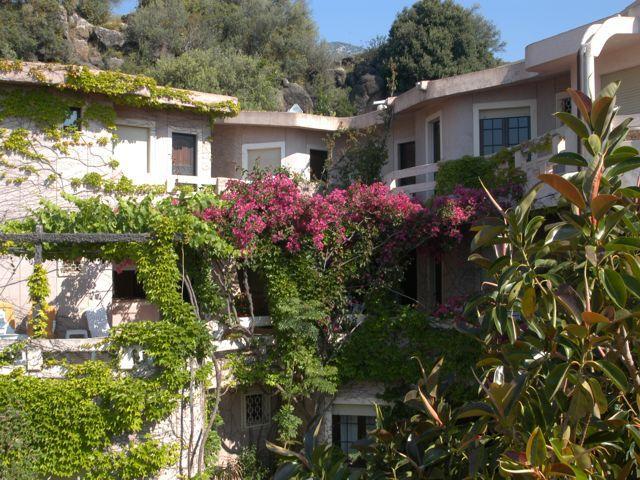 hotel sardinie - cala gonone - costa dorada.jpg