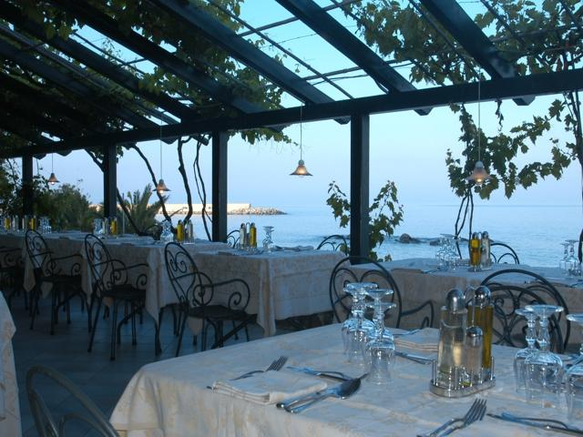 hotel sardinie - cala gonone - hotel costa dorada (8).jpg