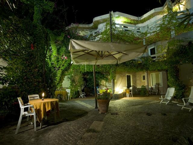 hotel sardinie - cala gonone - hotel costa dorada (12).jpg