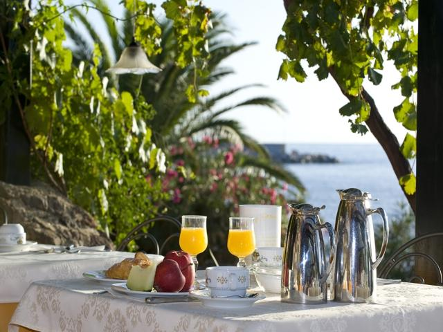 hotel sardinie - cala gonone - hotel costa dorada (15).jpg