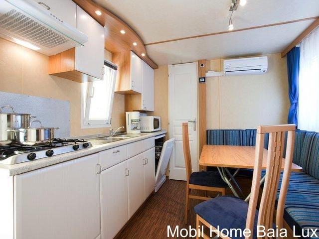 mobilhome sardinie - mobil home baia lux - sardinia4all (2).jpg